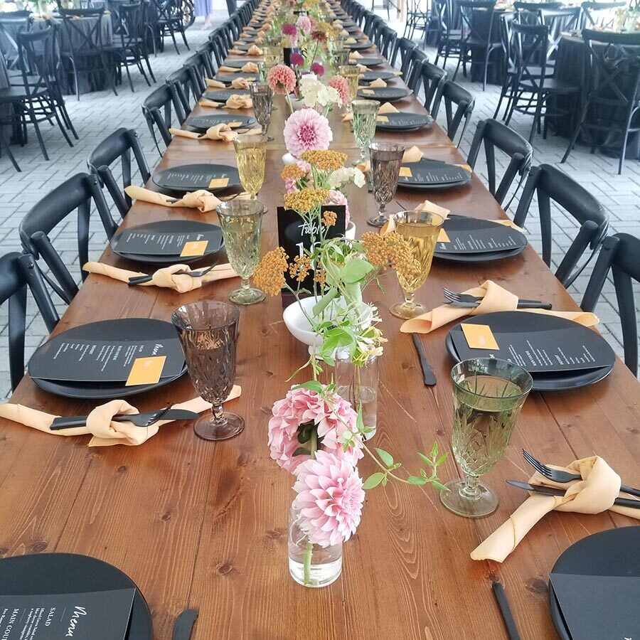 Red Cork Bistro & Catering Summer 2021